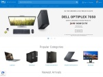 Dell Refurbished Computers Coupons