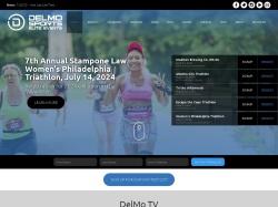 Delmosports coupon codes June 2019