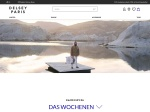 Delsey Luggage Coupon Codes & Promo Codes