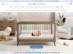 Deltachildren.com