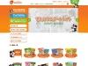http://www.denroku.co.jp/