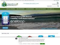 Depoteco Fast Coupon & Promo Codes