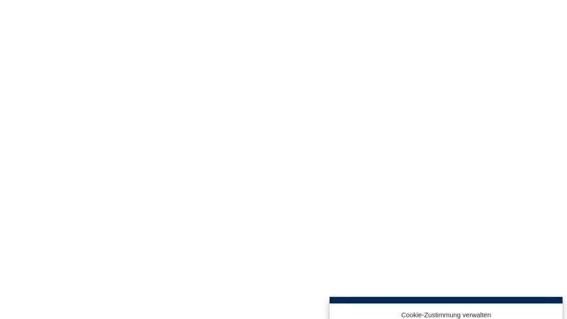 www.derelektroplaner.de Vorschau, Planungsbüro Stefan Heise