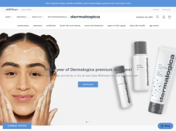 Dermalogica coupon codes July 2018