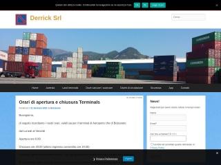 screenshot derrick.it