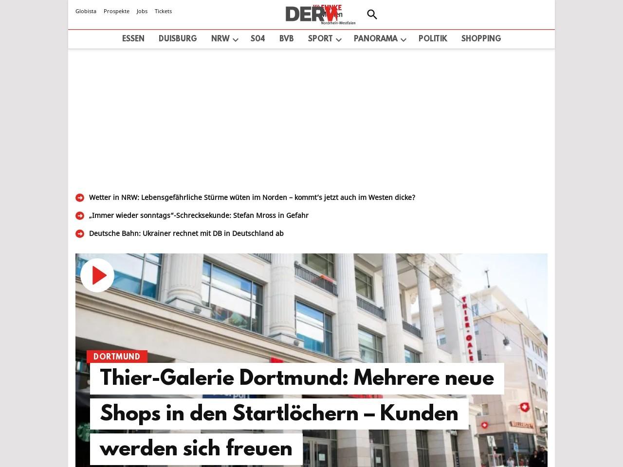 http://www.derwesten.de/staedte/herdecke/Laerm-und-Staub-bald-unterm-Dach-id2832685.html