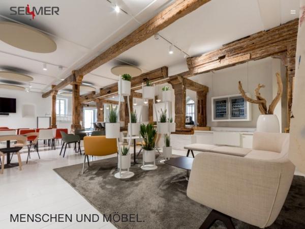 Desigano.com Designmöbel und Leuchten online kaufen