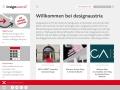 www.designaustria.at Vorschau, Designaustria