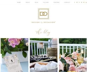 http://www.designbyoccasion.com/blog