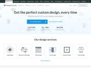DesignCrowd coupon codes