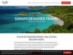http://www.designer-travel.com