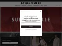 Riviera Designer Wear Co. LTD Promos & Coupon Codes