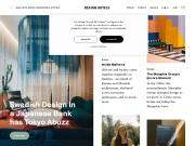 Design Hotels CA Voucher Code