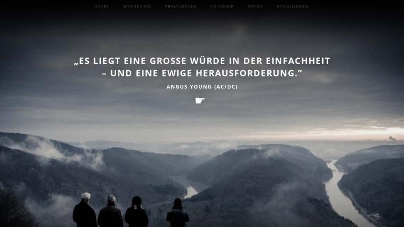 www.designladen.com Vorschau, Zips kleiner Designladen