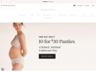 Destination Maternity Coupon Code