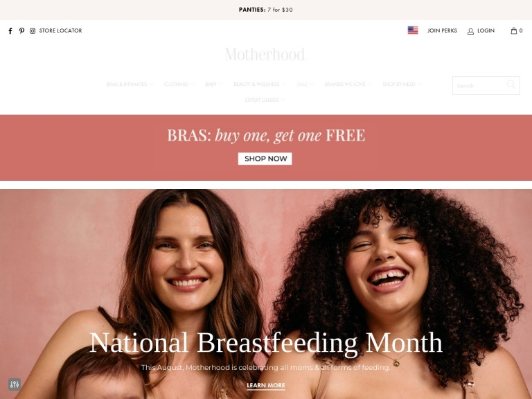 Destination Maternity Coupon Codes
