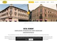 http://www.detalremont.pl