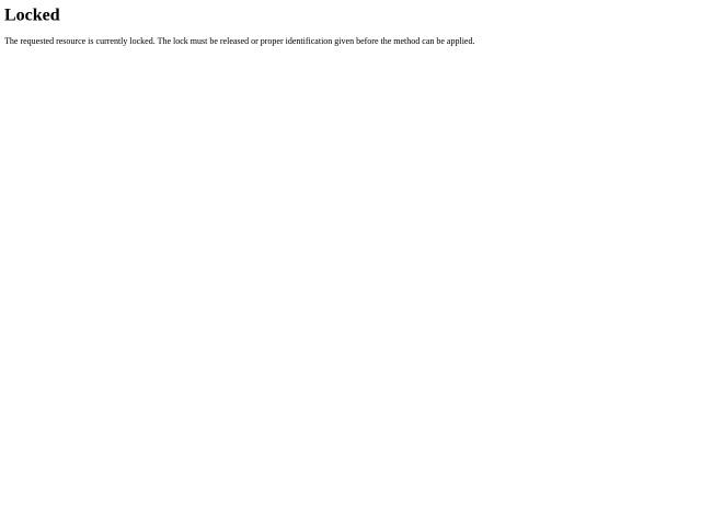 Blog Deutsche Mittelstands Nachrichten
