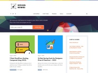 5 iPad Apps Every Web Developer Must Have