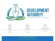 http://www.developmentauthority.com