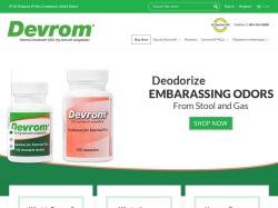 Devrom.com