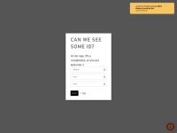 De Wine Spot Fast Coupon & Promo Codes