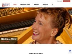 http://www.dezwaancultureel.nl