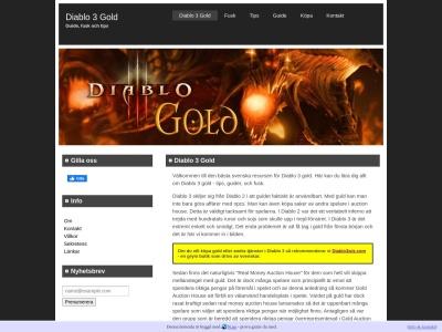 www.diablo3gold.n.nu