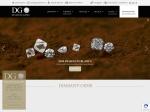 Diamant-Gems