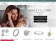 Diamonds USA.com
