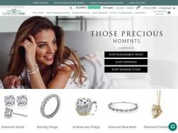 Diamonds-USA screenshot
