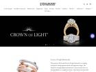 Diamonds International Coupon Code