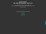 Dick\'s Sporting Goods Coupon Codes & Promo Codes