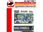 Diecast Depot Coupon Codes & Promo Codes