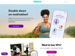 Dietbet.com