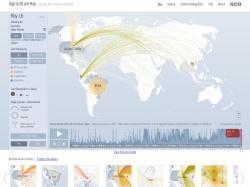 http://www.digitalattackmap.com