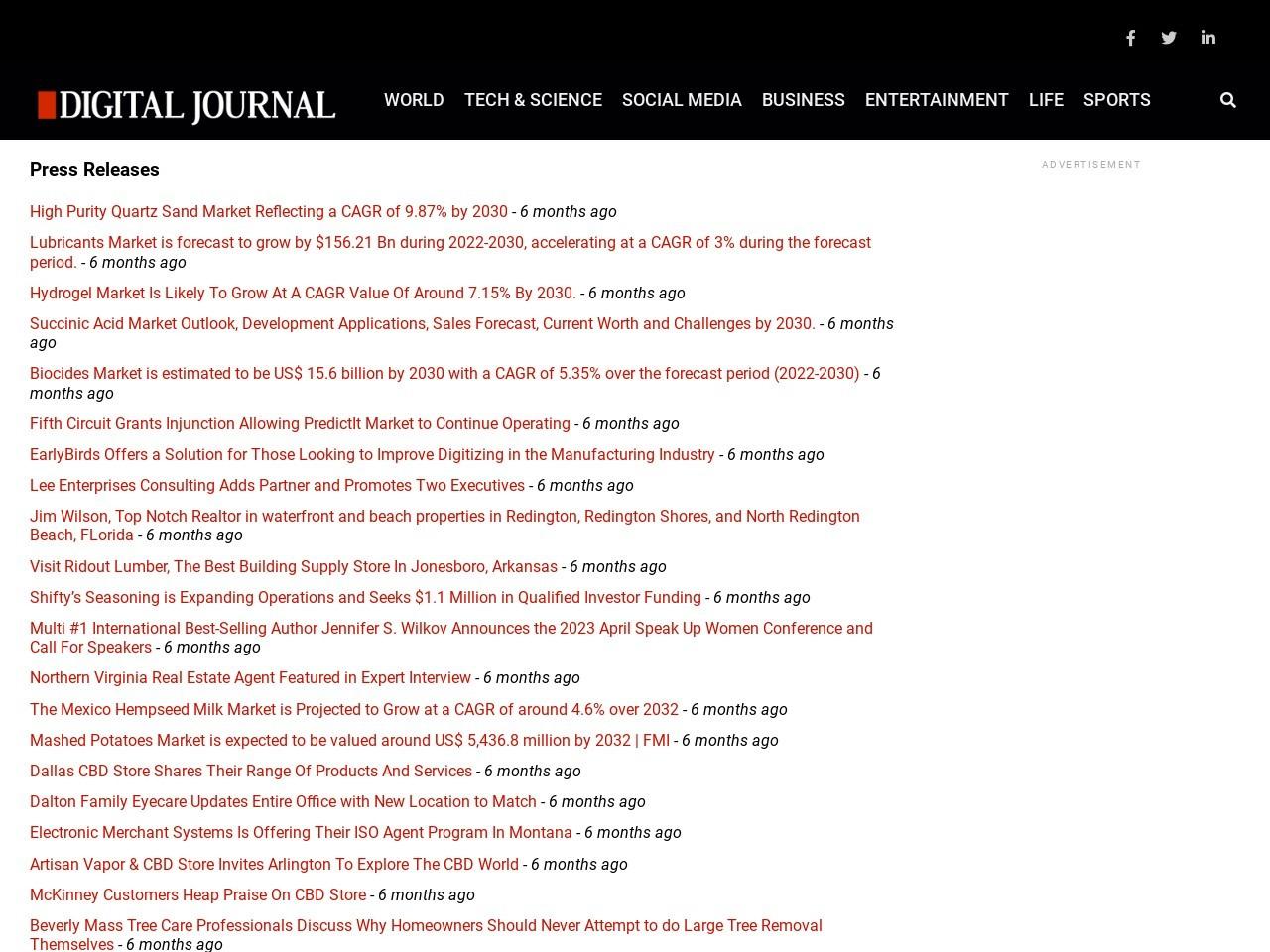 """Xocai Xe Energy Drink"" Author, Adam Paul Green, to Visit Miyazaki Japan to …"