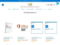 Digital Software Planet Fast Coupon & Promo Codes