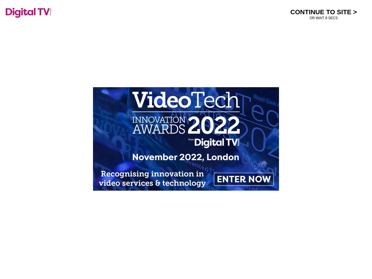 Report: Google working on 'all-in-one' VR headset
