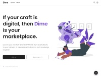 Dime Fast Coupon & Promo Codes