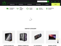 Dino PC Fast Coupon & Promo Codes