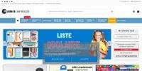 Code promo Direct Cartouche et bon de réduction Direct Cartouche