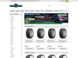 Direct Buy Tire