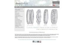 Directfashionjewelry.com
