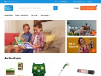 Best Direct - NL Deals & Discount