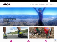 Dirty Girl Gaiters Fast Coupon & Promo Codes