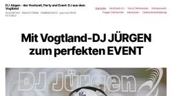 www.disco-transit.de Vorschau, Transit
