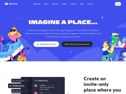 Discord coupon codes March 2018