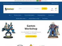Discount Games Inc Fast Coupon & Promo Codes
