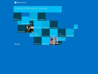 Screenshot der Website discoverlugano.ch